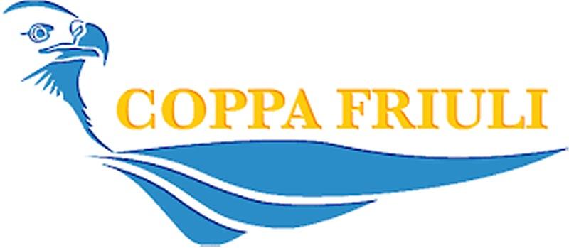 CIRCUITO COPPA FRIULI 2019  programma e regolamento